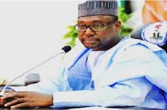 Niger State Civil Servants