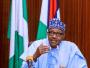 Nigeria's Weak Health System