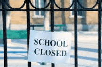 Plateau State Shuts Down Schools