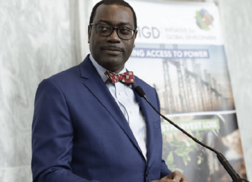 AfDB, IFAD, Others Partner On Modernisation Of Food Production