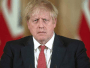 Boris Johnson Admitted to Hospital