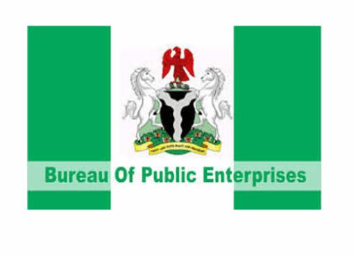 Bureau of Public Enterprise