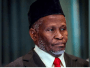 Chief Justice of Nigeria Extends Suspension of Court Sittings