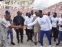 Clergy Donates ₦300 million