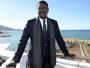 Ex-Marseille President