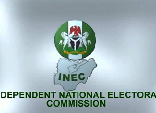 Fire Guts INEC Facility In Kano