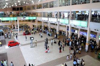 UK Evacuates 213 Britons From Nigeria Amid Pandemic