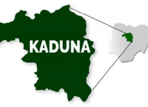 Just In: Federal Troops Foil Kidnap Attempt At Govt. Secondary School Kaduna