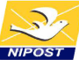 NIPOST Provides 1,400 Postal Facilities