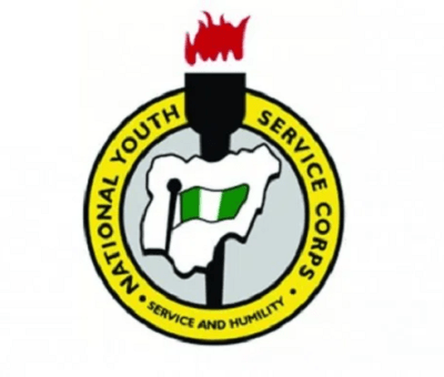 NYSC To Recruit 100 Corps Members As Soil Doctors/Extension Agents