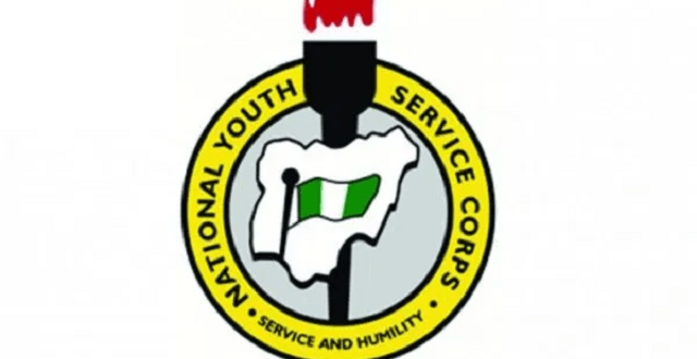 Niger State Corp Members Donate 850 Hand Sanitizers, Hand Wash