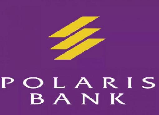 Polaris Bank Says It Has Returned NNPC's $300m