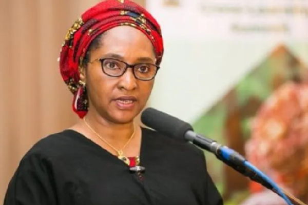 Agriculture Sector Slowed Economic Growth In Q2 2021 - Finance Minister