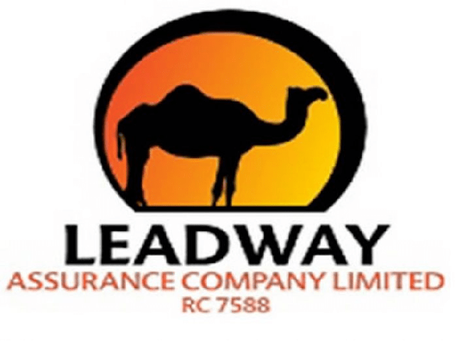 Leadway Assurance Announces ₦5 billion Life Assurance for Nigerian Health Workers