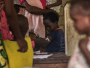 117 million Children Worldwide In Danger of Contracting Measles