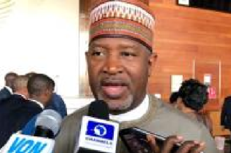 FG Suspends Work at Enugu Airport