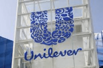 Unilever Nigeria Releases 2019 Financial Statement