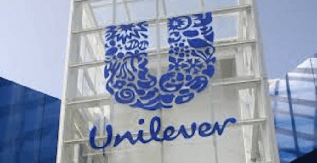 Unilever Nigeria Releases 2019 Financial Statement