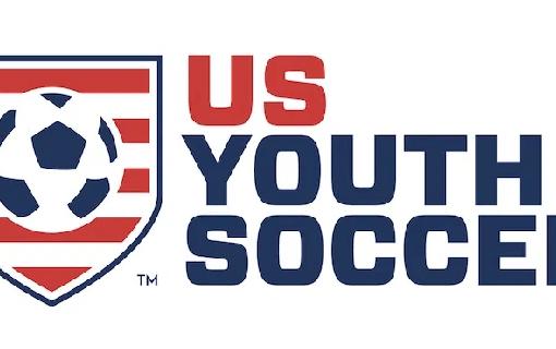 U.S. Youth Football Academy