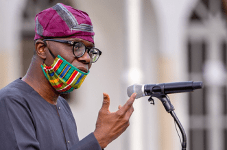 Lagos State Government to Introduce Building Insurance