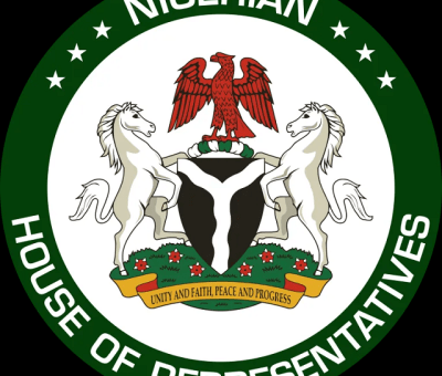 Reps Issue 7 day Ultimatum to IGP
