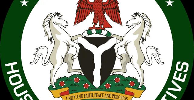 Welfare of Nigerian Workers