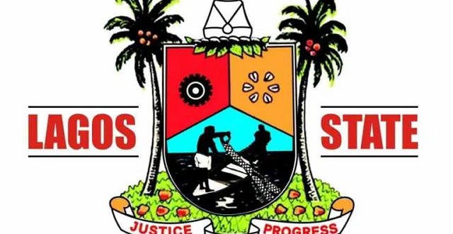 Lagos state ministry of tourism