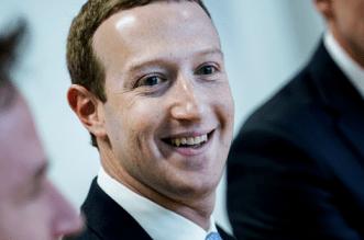 Facebook Endorses Remote Work Post-Pandemic