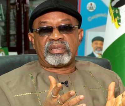 FG, NARD To Meet On Friday Over Industrial Action