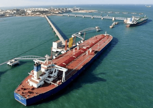 Nigeria Ranks As Africa's Highest Importer - WTO