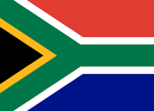 South Africa To Reopen Places of Worship