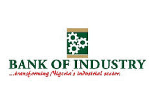 Kano COVID-19 Fund Committee Recieves ₦20 million