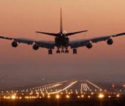 Repatriation: 384 Nigerians Stranded In Saudi Arabia Arrive At Abuja