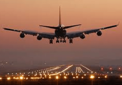 Air France, Lufthansa, KLM, Qatar Airways To Resume Flights Into Nigeria