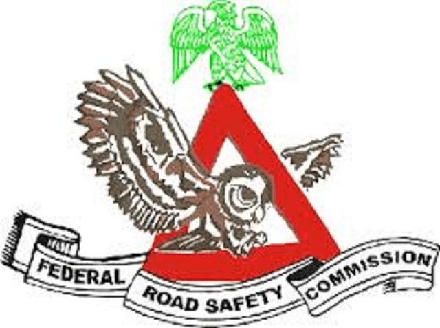 FRSC To Impound Road Unworthy Vehicles, Arrest Drivers