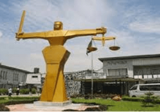 Court Jails Ex-Bank PHB MD For N25.7bn Fraud