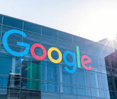 Google To Pay $40,000 For Violating Data Storage Law