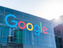 Google To Pay Partnered Media Publishers