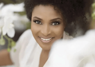 Ituah Ighodalo Pays Tribute to Late Wife Ibidun in Candlelight Service
