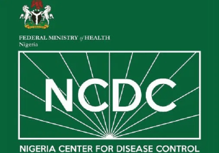 NCDC Confirms 113 New Cases of COVID-19
