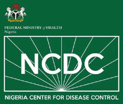 NCDC Confirms 1,479 New Cases Of COVID-19
