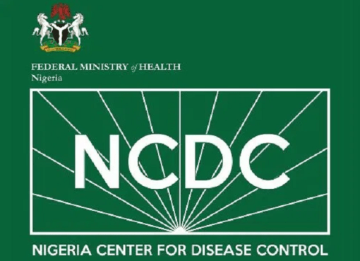 NCDC Records 1,633 New Cases Of COVID-19 For Saturday