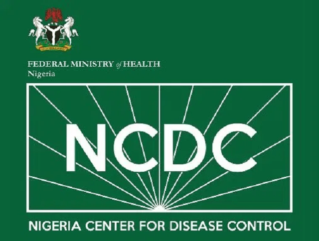 NCDC Records 343 New Cases of COVID-19, Highest Figure Since August