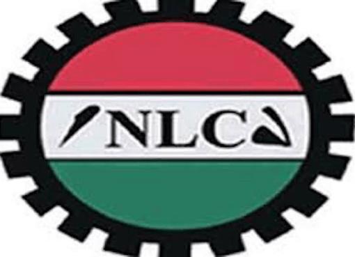 NLC Calls For Capital Punishment For Corrupt Political Elites