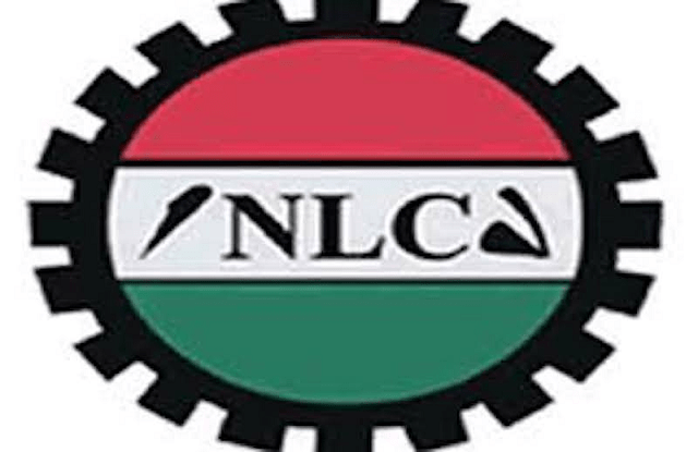 Suspension of Strike by NLC
