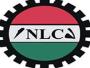 NLC Gives FG September 28 Deadline