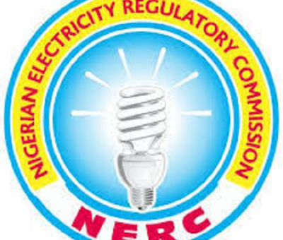 NERC Orders DISCOs To Suspend New Electricity Tariff