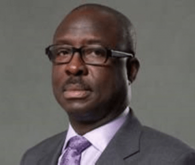 Nigeria Got $2.6bn In Foreign Direct Investment In 2020