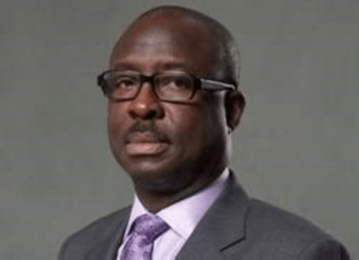 Nigeria Contributes 76% Of Total Trading Volume In ECOWAS - Minister