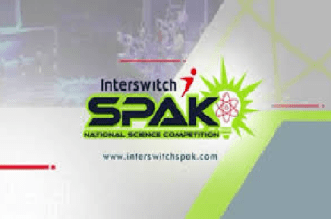 InterswitchSPAK